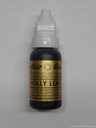 sugarflair-edible-sugartint-concentrated-liquid-droplets-14ml-holly-leaf