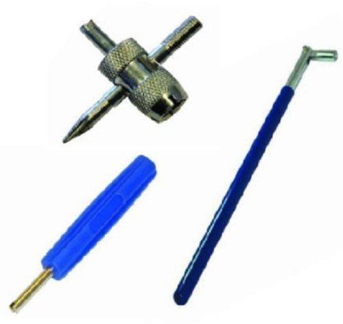 set-per-riparazione-valvole-pneumaticikit-con-attrezzo-di-rimozione-estrattore