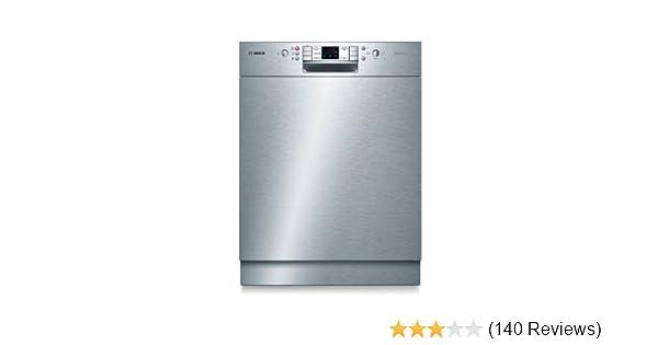 Aldi Kühlschrank Unterbaufähig : Kühlschrank gefrierschrank gebraucht kaufen in eimsbüttel