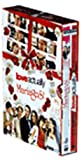 Mariages ! / Love Actually - Coffret 2 DVD [FR Import]