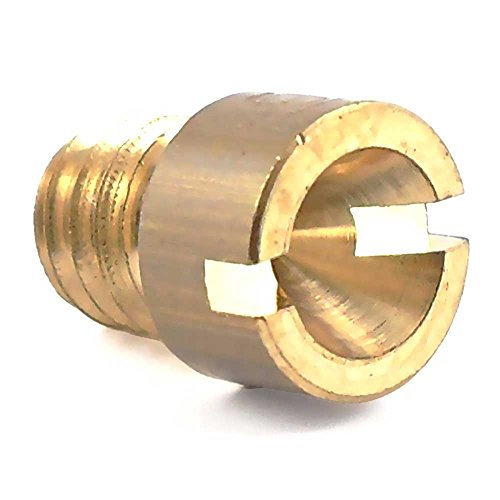 Vergaserdüse Gr 82 M4 Qmb 139 4t Vergaser AGM GMX 450 25 4T