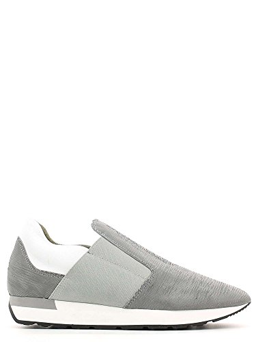 GRACE SHOES LORY 02 Slip-on Donna nd