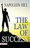 #10: The Law of Success