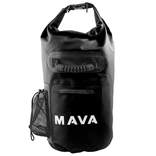 waterproof-dry-bag-for-boating-kayaking-fishing-rafting-swimming-camping-canoeing-and-snowboarding-b
