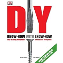 DIY (2nd edition): Know-how with show-how