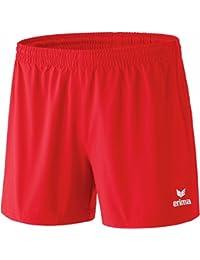 987cdc3aae9847 Suchergebnis auf Amazon.de für: rote shorts damen: Bekleidung