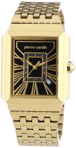 pierre-cardin-pc104141f07-orologio-da-polso-uomo-acciaio-inox-colore-oro