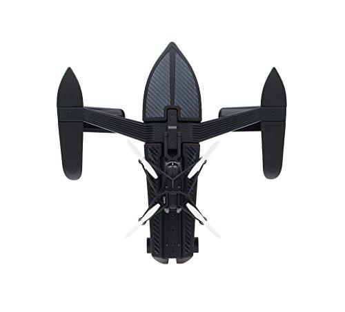 Parrot Hydrofoil Drone Orak - 7