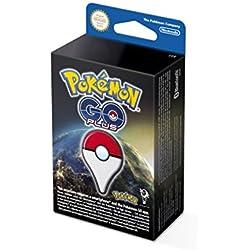 41NldNN8ajL. AC UL250 SR250,250  - Pokémon Go, la famiglia si allarga: 80 nuove creature e sarà più facile catturarle