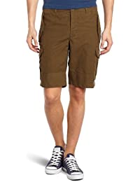 Chevignon - Short - Homme