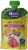 Hero - Bolsita De Fruta Nanos
