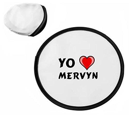 disco-volador-personalizado-frisbee-con-amo-mervyn-nombre-de-pila-apellido-apodo