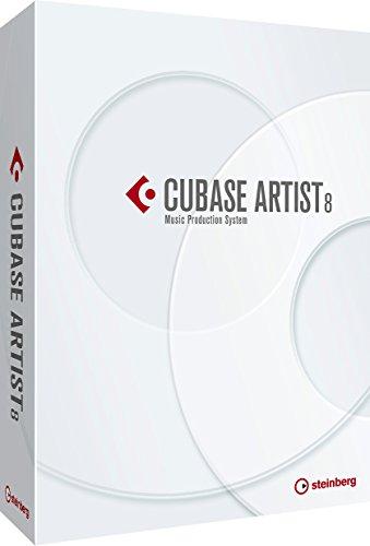 steinberg-cubase-artist-8