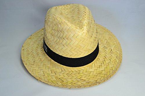 Bacardi sombrero de Together