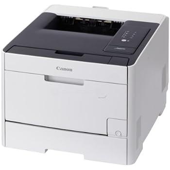 CANON i-SENSYS LBP7210Cdn A4 Farb-Laser Drucker 9600 x 600 dpi 20ppm netzwerkfaehig
