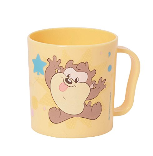 Fun House Baby Looney Tunes Tasse micro-ondable 350 ml