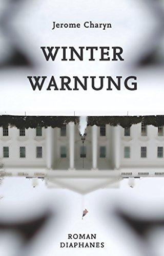 Winterwarnung (Literatur)