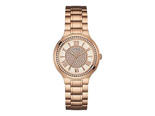Reloj Guess para Unisex W0637L3