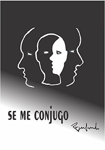 se me conjugo (Portuguese Edition) por Rogerlando Cavalcante