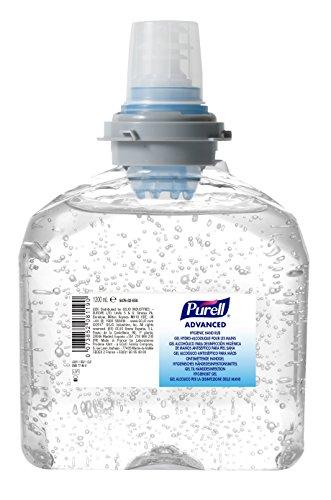 purell-5476-02-eeu-advanced-gel-alcoholico-para-desinfeccion-higienica-de-manos-recarga-tfx-recarga-