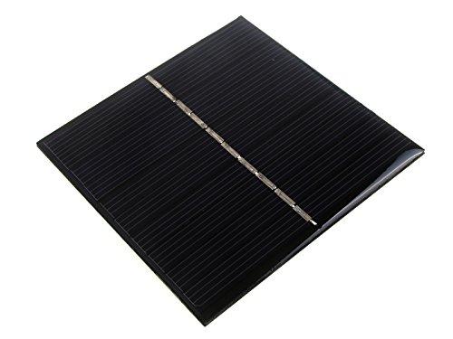 solar-panel-5v-160ma-08w-mini-solar-cell