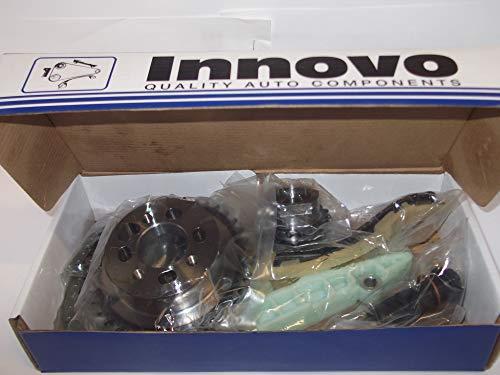 Ford Fiesta V 1.4  Duratorq TDCI Injector seal kit  x 1
