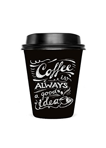 disposable-coffee-cups-100-x-12oz-340ml-slick-stylish-coffee-cups-to-crush-your-caffeine-cravings