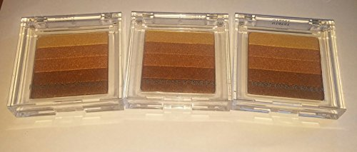 out-of-box-3-pack-physicians-formula-shimmer-strips-sunset-strip-bronzer-2455-by-shimmer-strips