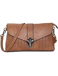Women Sling Bag Multipurpose Designer Handbag Sling Shoulder Stilvoll Tote Trendy Bag Purse Handbags Hot Selling - B07D15K43G