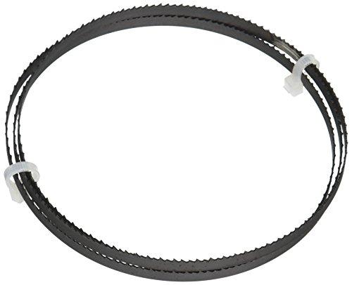 Proxxon 28172 Bandsägeblatt - HSS Bi-Metall für MBS 240/E
