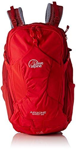 lowe-alpine-airzone-spirit-sac-a-dos-homme-oxide-auburn-25-l