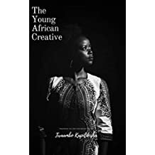Bold Young African (English Edition)