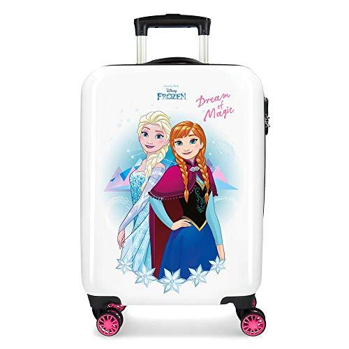 Disney Dream Of Magic Kindergepäck 55 cm, bunt (Mehrfarbig) - 4721461