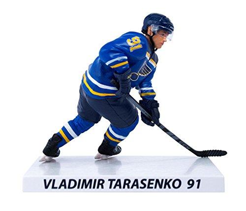 sale retailer e3077 1916c NHL Figures ID306AE, Multicolor, Talla Única