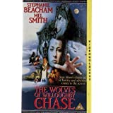 The Wolves Willoughby Chase kostenlos online stream