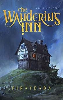 The Wandering Inn: Volume 1 (English Edition)