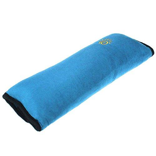 sannysis-cuscino-per-auto-per-bambino-blu