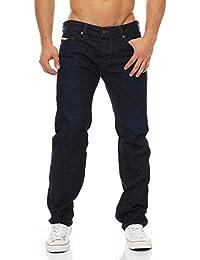 Jeans Waykee 823K Diesel W32 L32 Homme