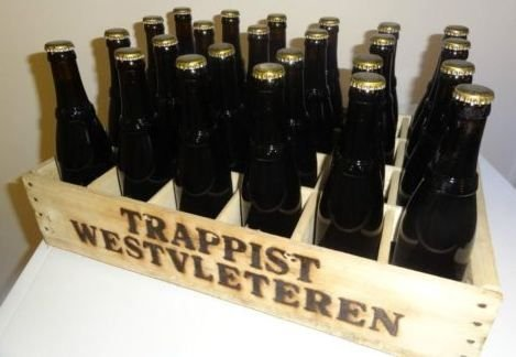 westvleteren-12-kasten-24x33cl-trappistenbier