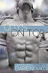 Guys On Top (English Edition)
