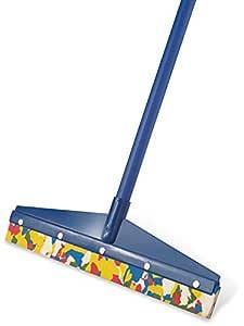 Gala 132787 Floor Wiper (Multicolour)