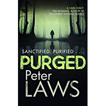 Purged (Matt Hunter 1)