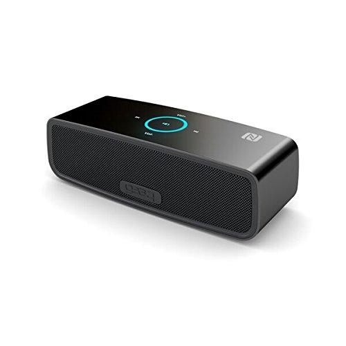 Gear4-HouseParty-Mini-Bluetooth-Speaker