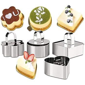 Die 10+ besten Bilder zu Marillenkuchen   marillen kuchen, marillenkuchen,  kuchen