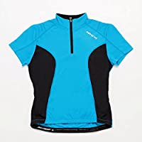 Maillot Ciclismo Mitical Bronce (Talla: 6)