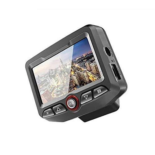 Duzhengzhou Dash Cam Full HD-Autofahrer-Recorder 170 ° Weitwinkel, Nachtsicht
