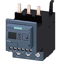 Siemens sirius - Rele s2 3 fases 24-240v conmutado borne tornillo