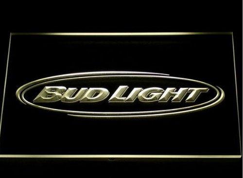 ledhouse-bud-light-cerveza-la-signatura-led-el-acrilico-signo-iluminacion-el-bar-los-personajes-de-l
