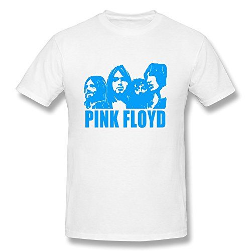 adamimyclayr-pink-floyd-wish-you-were-here-1975-print-hommes-fitted-cotton-shirt-xx-large