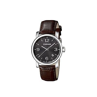 Reloj Wenger para Hombre 01.1041.128 de Wenger